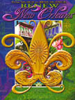 Renew New Orleans by Andrea Mistretta